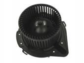 Thermotec DDW003TT вентилятор