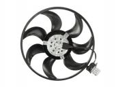 Thermotec D8X009TT Вентилятор
