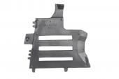 Blic 6601-02-9008872P Защита двигателя / поддона двигателя