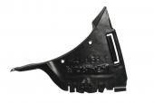 Blic 6601-02-0075871P Защита двигателя / поддона двигателя