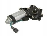 Pacol MER-WR-005 Электродвигатель