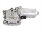Pacol VOL-WR-004 Электродвигатель