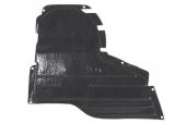 Blic 6601-02-3407860P Защита двигателя / поддона двигателя