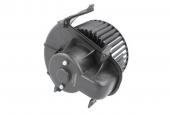 Thermotec DDW015TT вентилятор