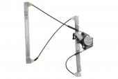 Blic 6060-00-BW3993 Подъемное устройство для окон