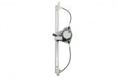 Blic 6060-00-NI4556 Подъемное устройство для окон