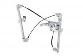 Blic 6060-00-SO4163 Подъемное устройство для окон