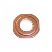 Elring 499.501 Уплотняющее кольцо