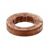 Elring 426.780 Уплотняющее кольцо