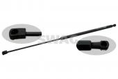 Swag 20 92 3649 Амортизатор капота BMW 7 E65