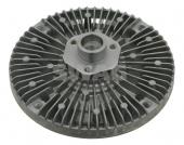 Swag 30 21 0001 Сцепление, вентилятор радиатора