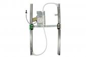 Pacol RVI-WR-001 Подъемное устройство для окон