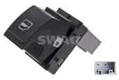 Swag 30 93 7485 Кнопка стеклоподъёмника VW CADDY III