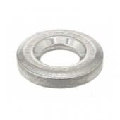 Elring 298.790 Уплотняющее кольцо