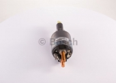 Bosch 2 339 402 220 Переключатель