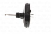 Bosch 0 204 125 718 Усилитель