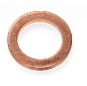 Elring 297.470 Уплотняющее кольцо