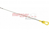 Metzger 8001038 Указатель уровня масла