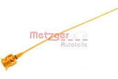 Metzger 8001040 Указатель уровня масла