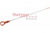Metzger 8001045 Указатель уровня масла