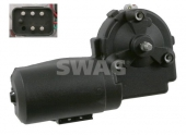 Swag 10 91 8859 Электродвигатель