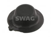 Swag 10 93 4018 Буфер