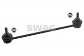 Swag 62 91 9403 Стойка