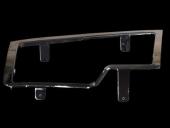 Pacol BPD-VO002R Облицовка / защитная накладка