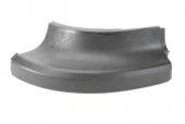 Pacol BPC-SC017R Облицовка / защитная накладка