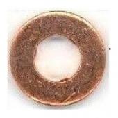 Elring 027.140 Уплотняющее кольцо