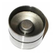 Freccia PI 06-0001 Гидрокомпенсатор