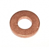 Elring 222.520 Уплотняющее кольцо