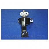 Parts-Mall PXCMC-004B2 P96550234 Опора двигателя PMC LACETTI