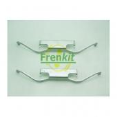 Frenkit 901680 Комплектующие