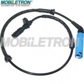 Mobiletron AB-EU191 Датчик