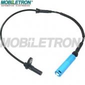 Mobiletron AB-EU198 Датчик АБС BMW X5 E53