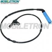 Mobiletron AB-EU414 Датчик ABS BMW X3 E83
