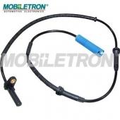 Mobiletron AB-EU406 Датчик