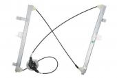 Blic 6060-00-CI9585 Подъемное устройство для окон
