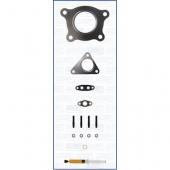 Ajusa JTC11573 Монтажный комплект