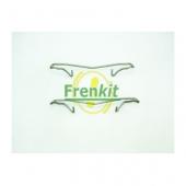 Frenkit 901056 Комплектующие