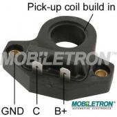 Mobiletron IG-NS002 Коммутатор