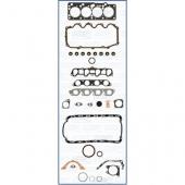 Ajusa 50103200 Комплект прокладок