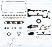 Ajusa 51036300 Комплект прокладок