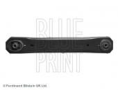 Blue print ADA108614 Рычаг независимой подвески колеса