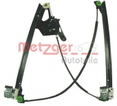 Metzger 2160143 Подъемное устройство для окон