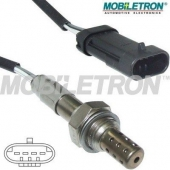 Mobiletron OS-B4183P Датчик