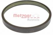 Metzger 0900356 Зубчатый диск импульсного датчика
