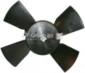 Jp Group 1299100200 Вентилятор, охлаждение двигателя