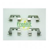 Frenkit 901669 Комплектующие